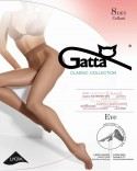 Rajstopy Gatta EVE 8den