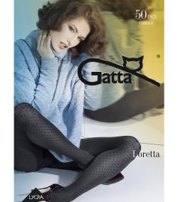 Rajstopy Gatta LORETTA 108...