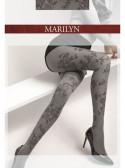 Rajstopy Marilyn EMMY J04 60den