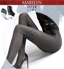 Rajstopy Marilyn EMMY N07...