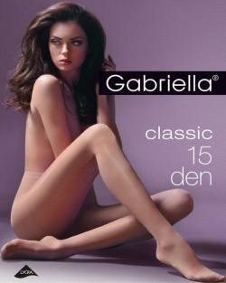 Rajstopy Gabriella Classic...