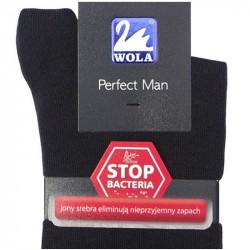 Skarpety Stop bakteria z...