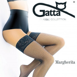 Pończochy Gatta MARGHERITA...