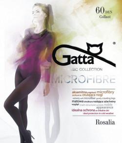 Rajstopy Gatta ROSALIA 60 den