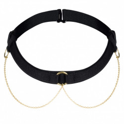 Promees choker ANDREA Lux...