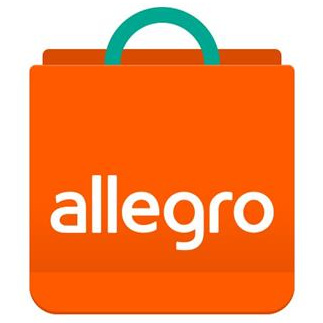 aukcje allegro e-bielizna24.pl -  mepa-sklep